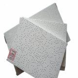 12 milímetros de espesor de alta resistencia azulejos de techo