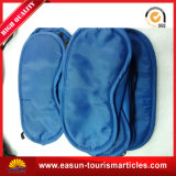 China Factory Made Eye Shade para dormir de viagem