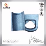 Customized Sand Casting Grey Iron Ductile Iron Casting
