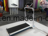 2017 Indoor Sports Machines d'exercice 2.0HP Accueil Tapis roulant multifonctionnel avec certification CE