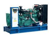 発電機の製造者のYuchaiエンジンのディーゼル発電機セット30-800kwの溶接の発電機セット