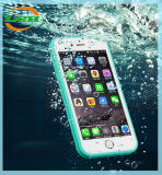 360 градусов защитный водонепроницаемый чехол для телефона iPhone7