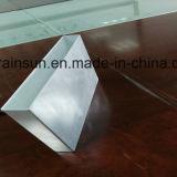 Алюминиевая катушка для клетки лития