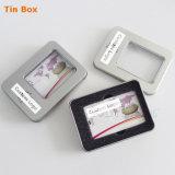La tarjeta de crédito por encargo caliente Stick USB Flash Drive ( YT- 3101 )