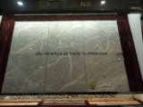 Nuevo diseño de suave pulido de mármol Stone Matt Tiles-1 Azulejos más caras