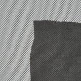 Polyester-Polypropylen-Sicherheitskreis-Gewebe des Polyester-170GSM