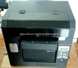 의복 인쇄에 직접 기계를 인쇄하는 관례 1440dpi A3 t-셔츠