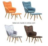 [فكتوري بريس] طلاء لّك طبيعيّ واضحة عادية مقادة وقت فراغ أريكة كرسي تثبيت لأنّ أثاث لازم ([لّ-بك077])