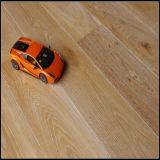 Hogar/Ingeniería Comercial de suelo de madera de roble/pisos de madera y pisos de madera