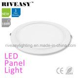 2017 weiße LED Instrumententafel-Leuchte des neues Produkt-galvanisierte Aluminium-18W
