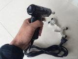 مصنع مباشرة بالجملة فقاريّة دافع مسدّس مدفع معالجة آلة/دافع يكيّف جهاز مع [أم] خدمة
