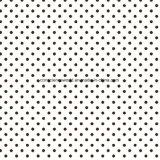 druckte weißer Punkt Pigment&Disperse des Hintergrund-100%Polyester Gewebe für Bettwäsche-Set