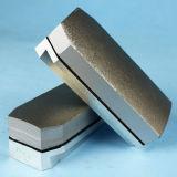 L170 Diamant Fickert voor het Malen Grantie het Oppoetsen