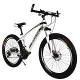 Bicicleta de montanha de carbono de alta qualidade (LY-A-13)
