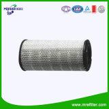 26510342 el filtro de aire de alta calidad para Camiones Iveco gran coche filtro E434L