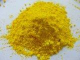 Twr-6523 pigmento Amarillo cromo medio