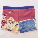 Kids Beach Wear