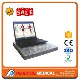 의료 기기 병원 의학 4 채널 Emg/Ep 기계