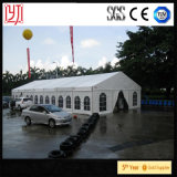 la tenda esterna di evento di 25X60m facile monta la grande tenda di cerimonia nuziale per 1000 genti