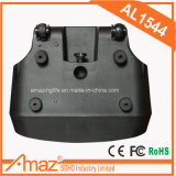 Temeisheng専門の可聴周波健全なAmazのスピーカー
