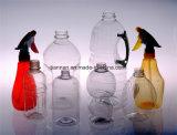 Volle automatische Flaschen-Blasformen-Maschine