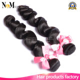 100% Premium 8A Grade Brazilian Hair Virgin Human Remy Hair