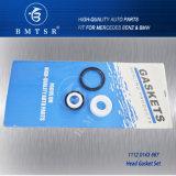 Tapa de culata 11120143667 empaquetadura para BMW E46 E90 316I
