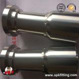 Raccord de tuyau hydraulique bride bride SAE 87311.87312