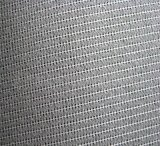 High Qaulity Warp Tricotado Interfacing Woven Interlining Double DOT Fusible Fabric Interlining