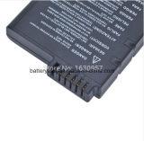 De Batterij van Philips Suresign Vm3 Vs2 Li202s-66A