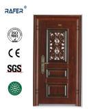 Window (RA-S069)の鋼鉄Door