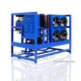 автоматическая машина блока льда 1ton/Day для съестного льда