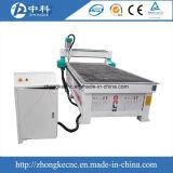 Cnc-Fräser-Maschinen-hölzerne Acrylausschnitt-Maschine