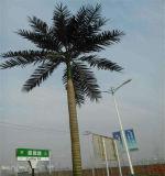Chinesisches Manufactueres Angebot 10m-50m tarnte Baum-Aufsatz