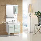 PVC 목욕탕 Cabinet/PVC 목욕탕 허영 (KD-6038)