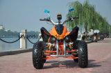 49cc Quad 50cc 70cc 110cc motocicleta ATV