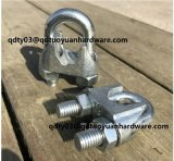 Steel Wire Rope Clips DIN 741