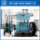 Air Separation Seedling Oxygen Compressor Device