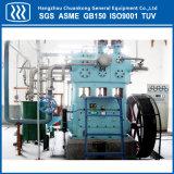 Fábricas de separação de ar Dispositivo Compressor de oxigénio
