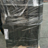 Piste en caoutchouc pour la moisson Kubota R1-2415 (400*84YCL*44) de Kubota