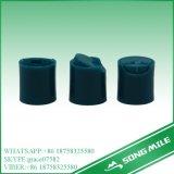 33mm Kleurrijke Plastic Dekking voor Huisvesting