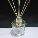 200ml svuotano intorno alla bottiglia a lamella di vetro del diffusore (ZB1206)