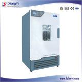 Incubateur biochimiques/ BOD incubateur, à 0 °C ~ 65 °C