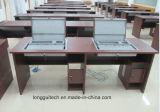 "Klassenzimmer-Universalität 17 "" LCD-Aufzug Lgt-17mf"