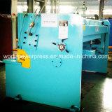 Machine de tonte en métal hydraulique chinois à vendre