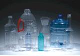 Воздуходувка бутылки любимчика полости Yz-S2 2 Semi автоматическая/дуя отливая в форму бутылка воды Bottle/Beverage Machine/Mineral делая машину