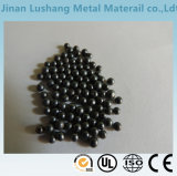Direkter Hersteller/milderte Martensit oder Sorbite/S110/0.3mm/Regular: 40-50HRC/Special: Schuß 52-56HRC/56-60HRC/Steel