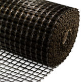 300gsm Maille de fibre de basalte de matériaux de construction