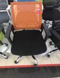 2017 싼 가격 고품질 그물 뒤 최고 사무실 의자