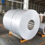 Feve/époxy feuille en aluminium à revêtement de couleur pour les pays ACP panneau composite aluminium